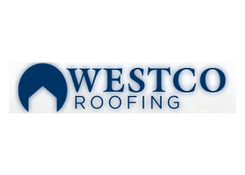Oakland roofing contractor Westco Roofing, Co. Inc.