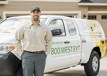 Palmdale pest control company Western Exterminator Pest Control