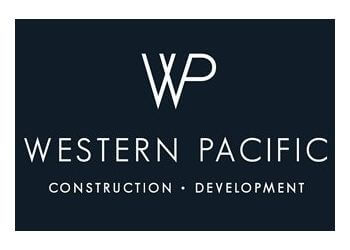Western Pacific Construction, inc.
