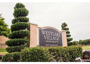 Mesquite apartments for rent Westlake Village