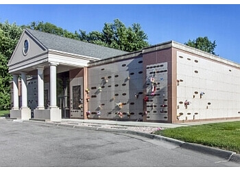 Omaha funeral home Westlawn-Hillcrest Funeral Home &  Memorial Park
