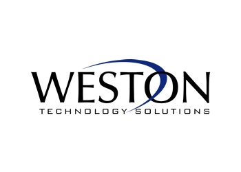 Anchorage it service Weston Technology Solutions