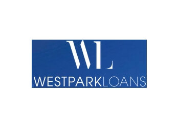 Westpark Equity Group