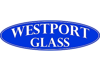 Kansas City window company Westport Glass & Mirror