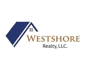 Garland real estate agent Westshore Realty, LLC.