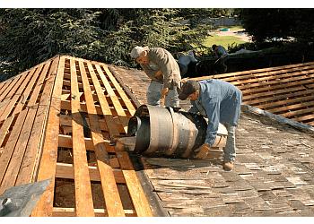 San Jose roofing contractor Westshore Roofing Inc
