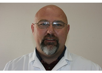 Albuquerque acupuncture Westside Family Acupuncture Medical Clinic