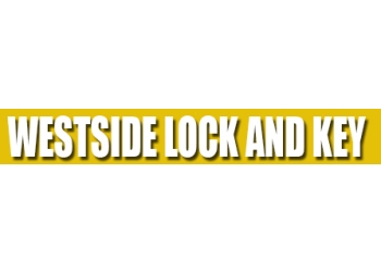 Los Angeles locksmith Westside Lock & Key