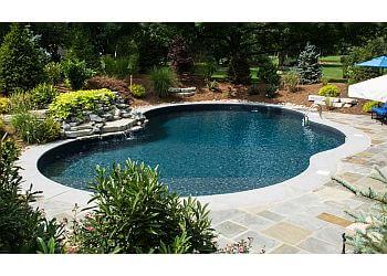 Cincinnati pool service Westside Pools