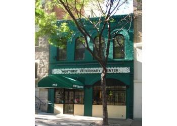 Westside Veterinary Center