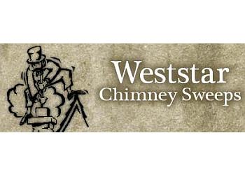 Chula Vista chimney sweep Weststar Chimney Sweeps, Inc