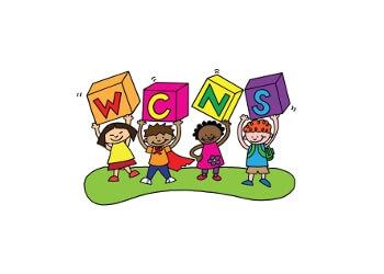 New Haven preschool Westville Community Nursery School, INC.