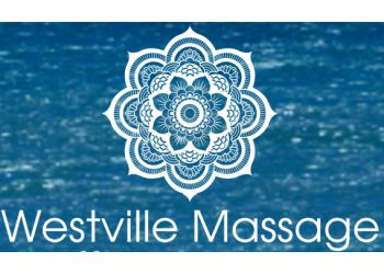 New Haven massage therapy Westville Massage