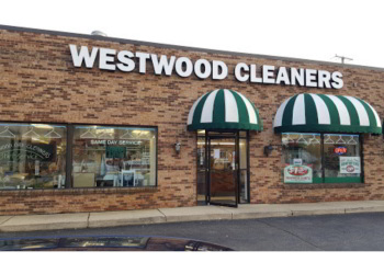 Milwaukee dry cleaner Westwood Dry Cleaners