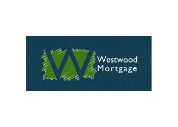 Seattle mortgage company Westwood Mortgage, Inc.