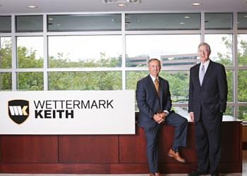 Birmingham personal injury lawyer Wettermark Keith