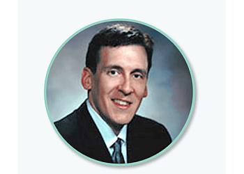 Boise City gynecologist Weyhrich Darin L, MD