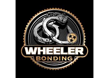 Wheeler Bonding Company