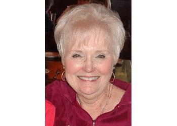 Santa Clara marriage counselor Wheeler Mary.E, MS, Mft