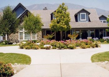 Pomona residential architect Wheeler & Wheeler Architects