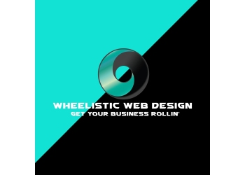 Port St Lucie web designer Wheelistic Web Design