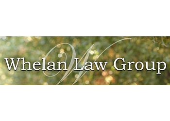 3 Best Employment Lawyers In Fresno Ca Threebestrated