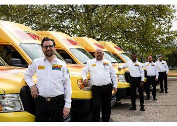 Salt Lake City hvac service Whipple Service Champions