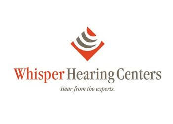 Indianapolis audiologist Megan Herman - Whisper Hearing Centers
