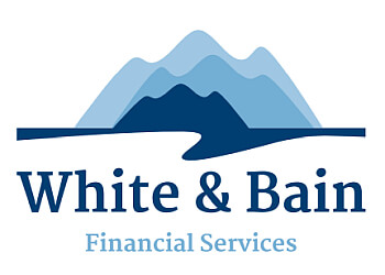 Fayetteville financial service White & Bain Financial Services