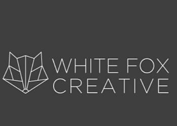 Santa Clarita web designer White Fox Creative