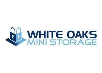 3 Best Storage Units In Springfield Il Threebestrated