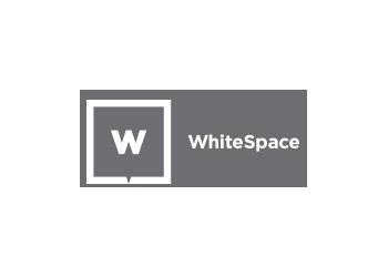 Akron advertising agency WhiteSpace Creative