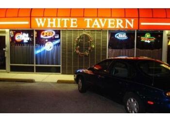 Naperville sports bar White Tavern