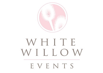 Des Moines wedding planner White Willow Events
