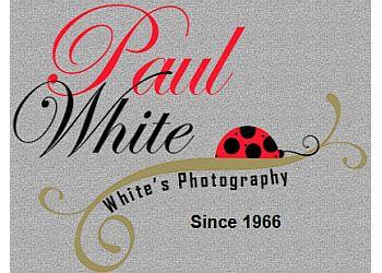 Abilene wedding photographer White's Photography