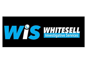 Charlotte private investigation service  Whitesell Investigative Services