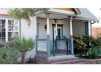 Riverside addiction treatment center Whiteside Manor