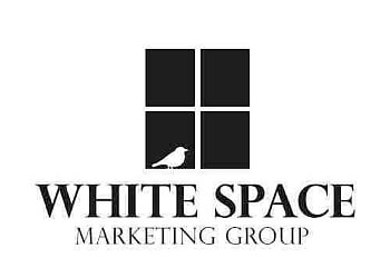 Yonkers advertising agency White space marketing group