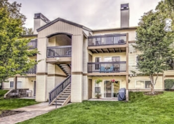 Boise City apartments for rent Whitewater Park