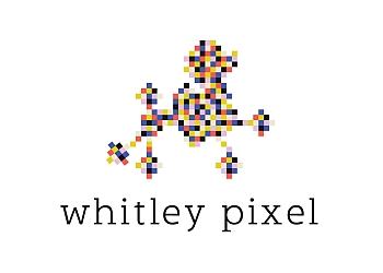 Columbus advertising agency Whitley Pixel