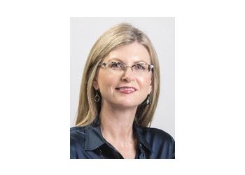 Norfolk gastroenterologist  Whitney D. Brooks, MD