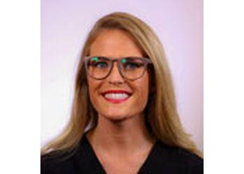 Gainesville dentist Whitney K. Schaff, DDS - SMILE DESIGN DENTISTRY