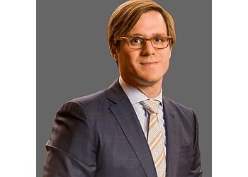 Birmingham dwi lawyer Whitney Polson