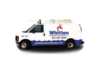 Whitten