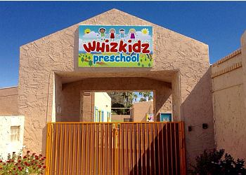 Scottsdale preschool WhizKidz Preschool
