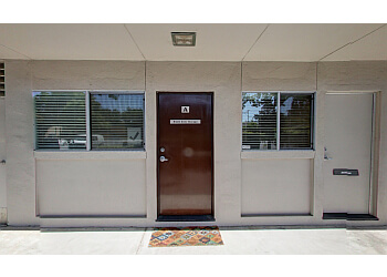 San Jose occupational therapist Whole Kids Therapy
