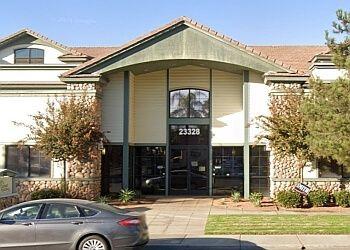 Moreno Valley mortgage company Wholesale Capital Corporation