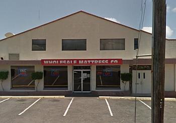 Honolulu mattress store Wholesale Mattress Company