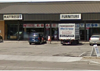 3 Best Mattress Stores in Lancaster CA ThreeBestRated