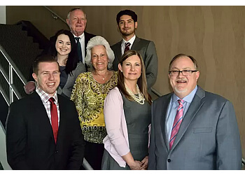 Rancho Cucamonga accounting firm Whyte & Associates, Inc